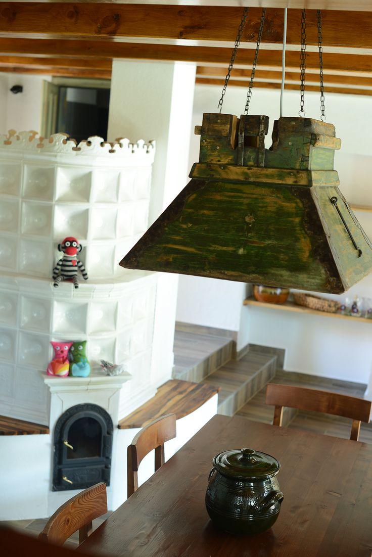 Malomalja / Grinders' Lounge #vintage #homedecor #placetostay