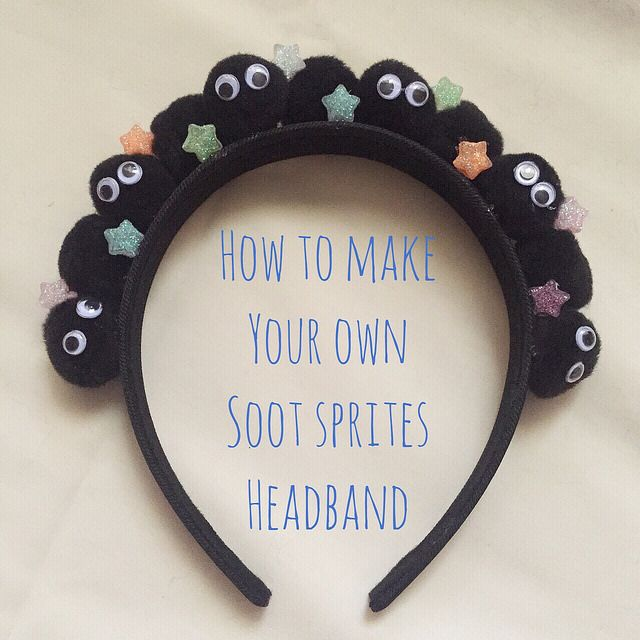 It was super simple to make, so here's a little tutorial on how you can make…