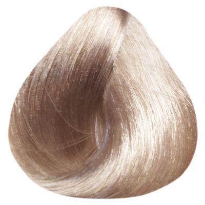 Крем-краска ESSEX 9/76 Блондин коричнево-фиолетовый/Нежная лилия-Интернет магазин продукции ESTEL Professional: краска, смывка, лаки, завивка, шампуни для волос.