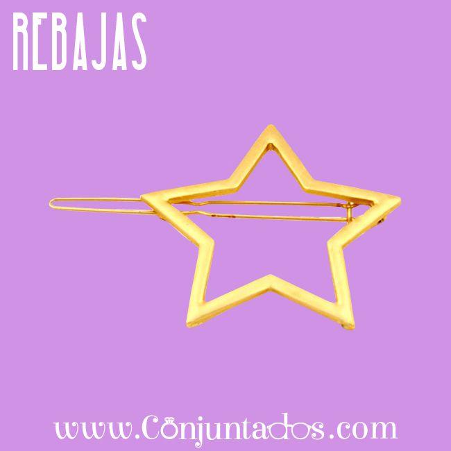 Pin De Com A Porter En Conjuntados Com Estrellas Doradas