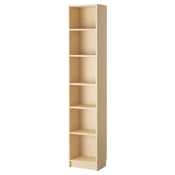 16 Inch Wide Bookcase - Cool Modern Furniture Check more at http://fiveinchfloppy.com/16-inch-wide-bookcase/