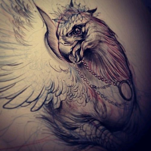 image result for phoenix bird female tattoo skylar 39 s tattoo 39 s pinterest phoenix bird. Black Bedroom Furniture Sets. Home Design Ideas
