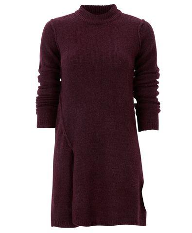 Ester knitted tunika, 299 SEK