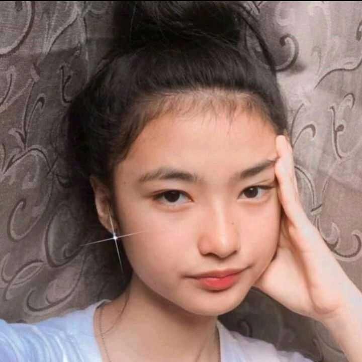 Girls filipina Beautiful Filipino