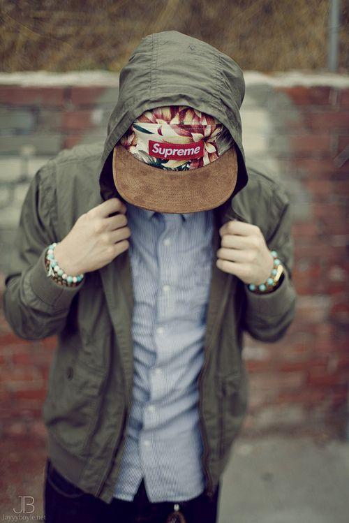 #mens #guys #street #fashion #menswear #style #streetstyle #supreme