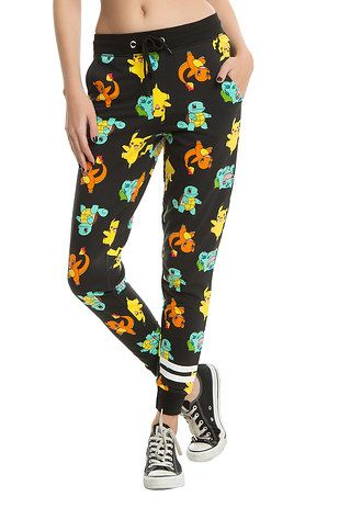 25% off Pokémon merchandise at Hot Topic. | 36 Insane Sales To Shop This Weekend