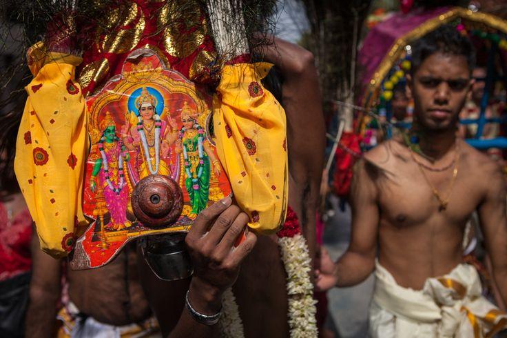 https://flic.kr/p/fH2VEa | Ganesh chaturthi, Paris | Ganesha chaturthi festival in Paris, held on September 1st 2013.   Archive  |  Website | Google+  |  Blog | Tumblr | Twitter | Pinterest | Getty Images  Follow me on Facebook