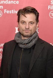 Shea Whigham - (January 5, 1969)