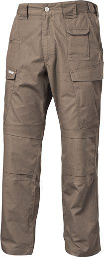 Cover: Blackhawk Pursuit Pants, Fatigue.