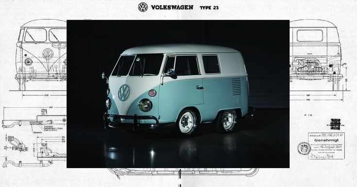 Top 133 ideas about green curves on pinterest classic for Garage volkswagen 92