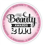 U Magazine Beauty Awards 2014  BEST Instant Tan - NIGHT AND DAY TAN Best Tan Extender - CHOCOLATE WHIP OIL-FREE MOISTURIZER