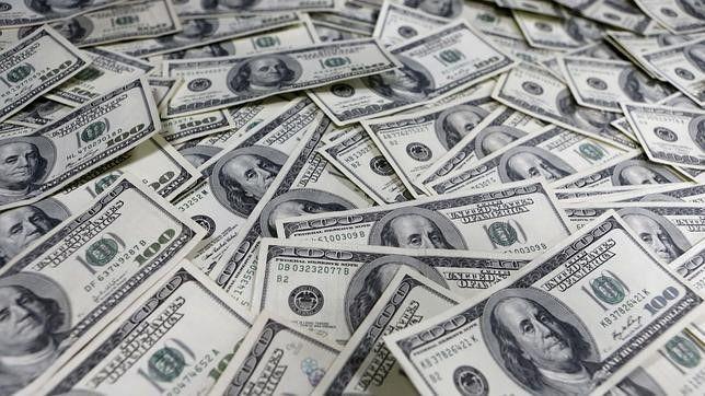 #Economía     Luigi Romero   Tipo de cambio de Dólar a Córdoba     El Banco central de Nicaragua dio a conocer este 14 de marzo el tipo de cambio de dólar a córdoba, quedando oficialmente hoy (14 de marzo) en 29 córdobas con 61 centavos, también se espera que para final de mes (31 de marzo) este en 29 córdobas con 67 centavos.  Correo: luigiromero47@gmail.com