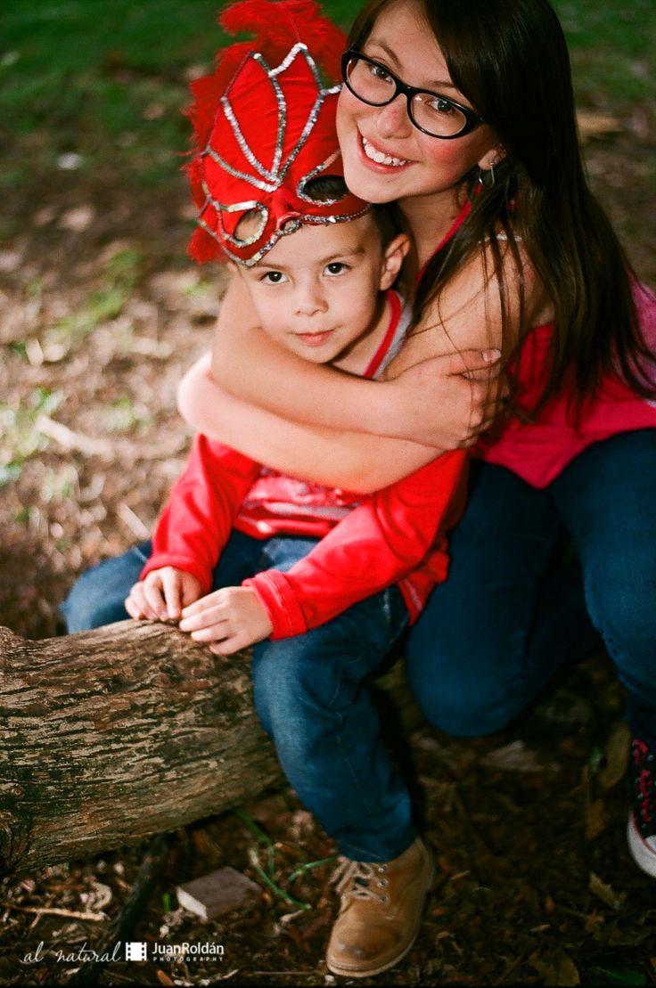 FOTOGRAFIA INFANTIL EN COLOMBIA CUNDINAMARCA ND-9