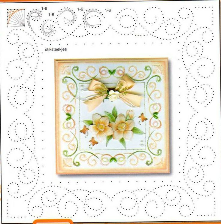 .embroidery pattern