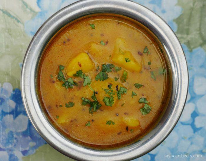 Soup recipes indian food forever salad salad channels recipes soup recipes indian food forever salad forumfinder Gallery