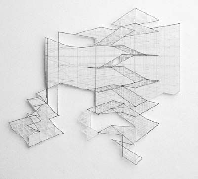 Best Bas Relief Models Images On Pinterest Architecture