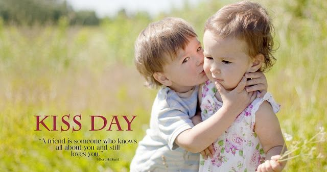 As the Valentine's Day is around the corner where the couples and committed people are really looking forward to celebrate the special day...