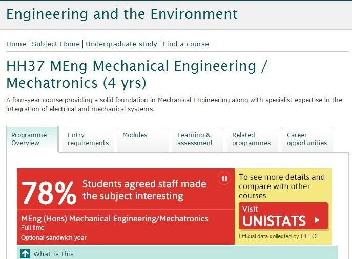 Best 25+ Mechanical engineering degree ideas on Pinterest - mechatronics engineer sample resume