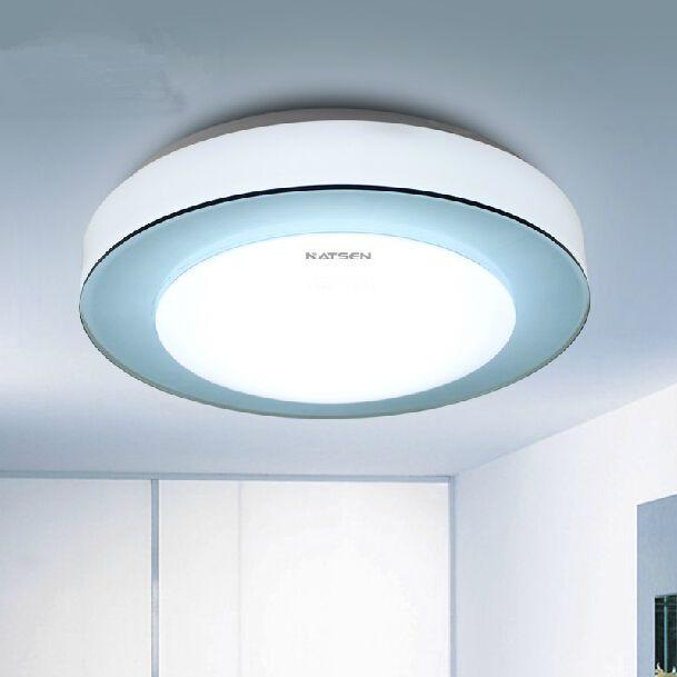 Kitchen Recessed Lighting Design: Best 25+ Led Kitchen Ceiling Lights Ideas On Pinterest