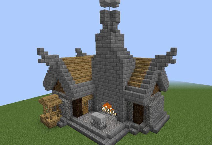 All Conquering | Minecraft |Romantic Minecraft Builds