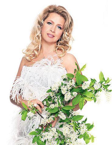 Жена Медведева