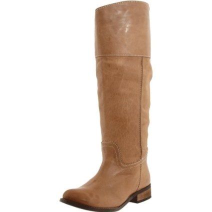 Buying  = )Boots Boots, Spring Colors, Leather Boots, Dark Brown, Riding Boots, Fall Boots, Brown Boots, Dark Denim