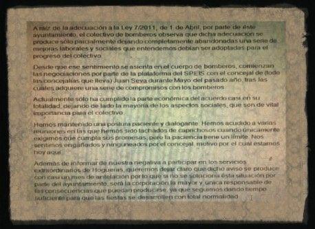 escrito reivindicaciones_SPEIS