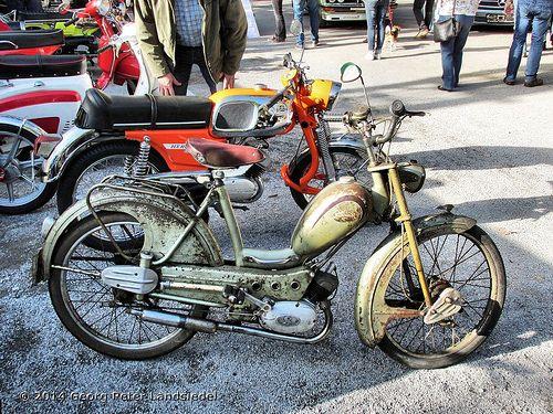 Bildresultat för rabeneick moped