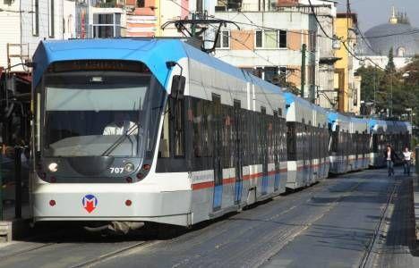 Pendik'e tramvay geliyor! http://www.kartal24.com/60355-pendike-tramvay-geliyor