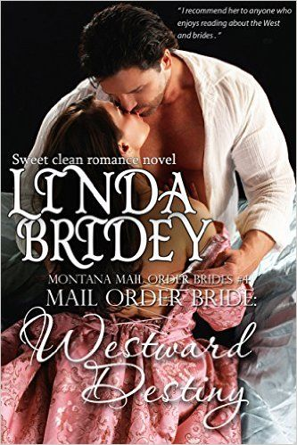 mail order brides america destiny historical