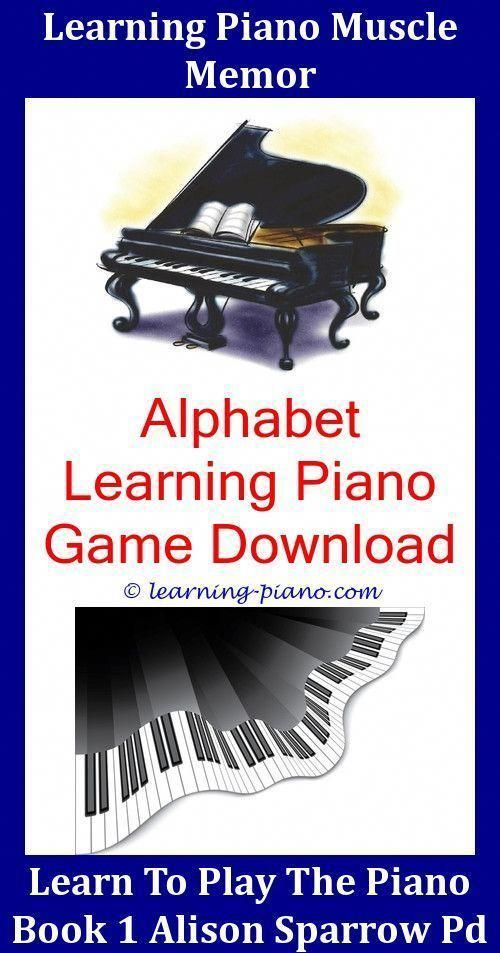 Pianochords Learning Piano For Dummies Pdf Great Piano Songs To