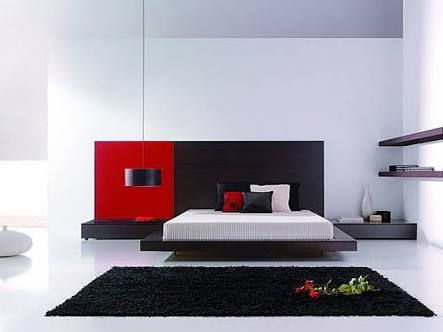 Резултат с изображение за cabeceras de cama modernas juveniles