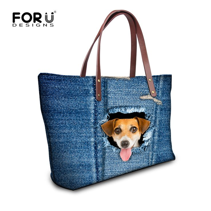 Wholesale Dog Purses Totes 18