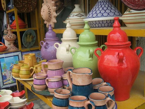 Pottery Manufacturers In Tamilnadu Highest Quality Production 2019 Pottery Dish Bowl Beautiful Pottery Best Brand Handmade Pottery Pottery Old Pottery