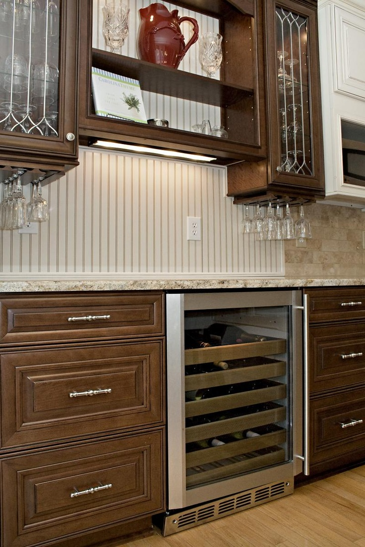 Unique Joliet Cabinet Company Inc