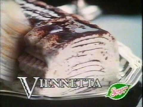 Where Can I Get Viennetta Ice Cream Cake