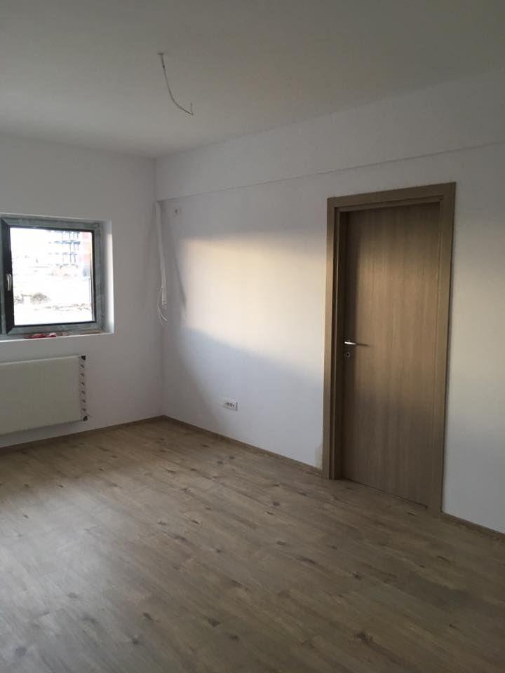 Interior apartamente Ivonco Residential, Pantelimon