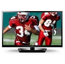 "55"" LG LED 1080p TruMotion 120Hz HDTV"