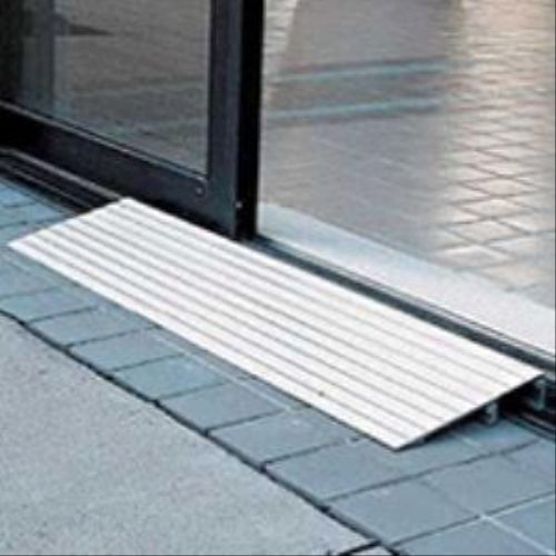 Wheelchair Access Front Door: Best 25+ Disabled Ramps Ideas On Pinterest