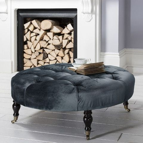 http://www.majeurschesterfield.co.uk/collections/new-range/products/challion-chair-mocha