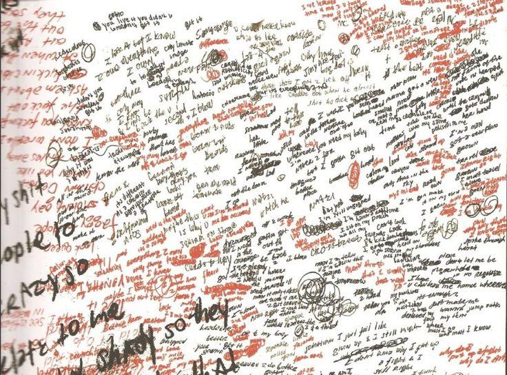 Eminem – Not Afraid Lyrics | Genius Lyrics