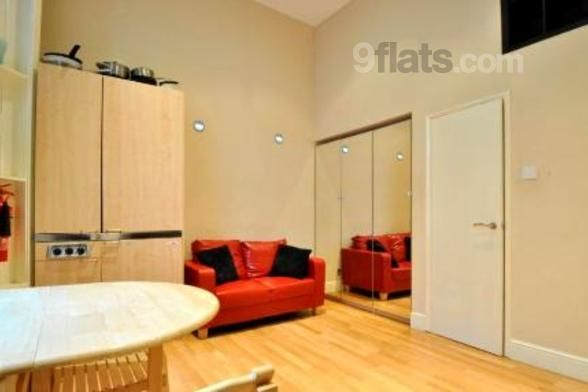 Book Apartment in London-Bayswater from $122 at 9flats.com