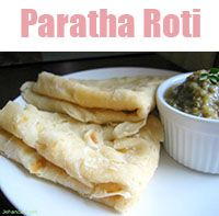 Because I'm just a little obsessed with flatbreads... photo Roti.jpg