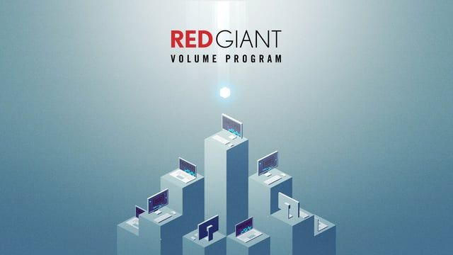 Check out the project on our website to see the storyboards: http://identityvisuals.com/portfolio/red-giant-volume-animated-video/  Red Giant helps you maintain predictability through flexibility. While dealing with many moving pieces, you're able to run a smooth operation. That's what we were tasked to communicate with this video.  We chose to view a software license as the object that gives life to a creative's workstation. We embodied this license in the form of a glowing cube, capabl...
