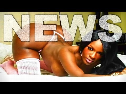 Vanity Wonder has spent around $15,000 on black market butt injections, her measurements are an astonishing 34-23-45, while her waist was a tiny 23-inches.