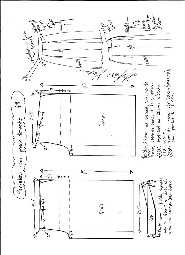 pantalones-pliegues-48.jpg (2550×3507)