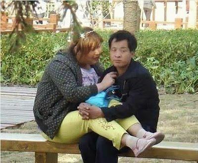 ces-couples-bizarres-mal-assortis-on-ne-choisit-pas-qui-on-aime-5