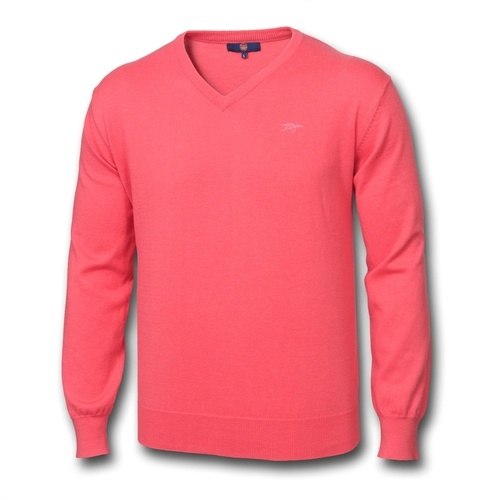 AFC V Neck Sweater at Arsenal Direct