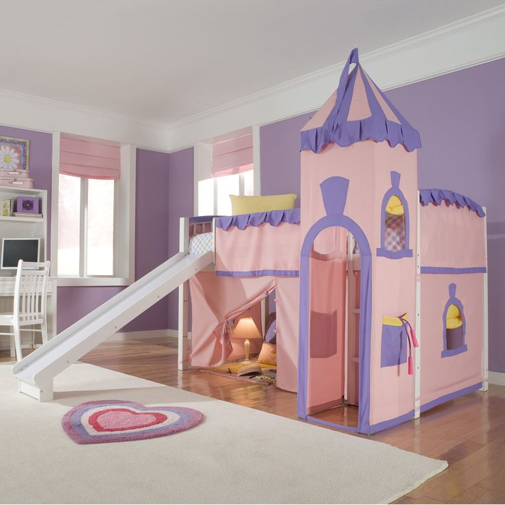 to purple kids room purple kids room regarding home design decor in pink and purple kids. Interior Design Ideas. Home Design Ideas