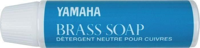 Yamaha YAC-1062P Brass Instrument Soap